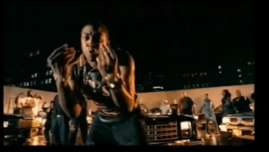 Throwback_ Lil Scrappy - No Problem (Video)