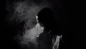 Young Dolph '3 Way' (Video)