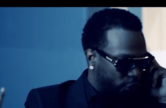 "Juicy J ""I'm Sicka"" (Video)"