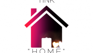 "Tink ""Home"""