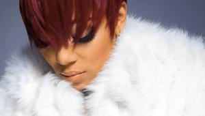 "Monica Feat. Jeezy - Hustlers Ambition ""REMIX"""