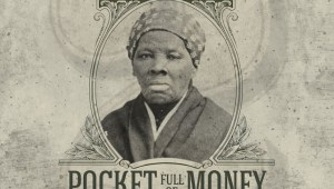 "2 Chainz ""Pocket Full Of Money"""