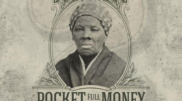 "2 Chainz ""Pocket Full Of Money"""