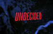 New Video Chris Brown Undecided