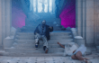 """New visual from Hip Hop artist Future called """"Crushed Up"""". """"Crushed Up"""" is off Future latest single was produced by Wheezy. Watch the new visual and let us know what you think."""