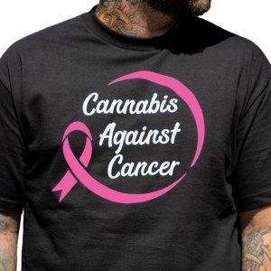 cannabis against cancer