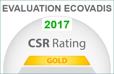 evaluation-ecovadis-gold-blb