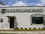 Olde Meck Brewery