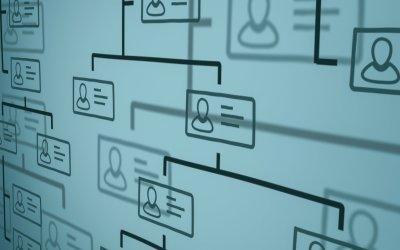 Riforma Legge fallimentare: i nuovi assetti organizzativi previsti dal nuovo codice della crisi di impresa