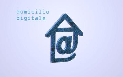 Il domicilio digitale: cos'è, chi deve averlo e a cosa serve