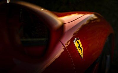 Valore del marchio: la protezione e il suo patrimonio