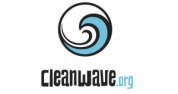 Cleanwave