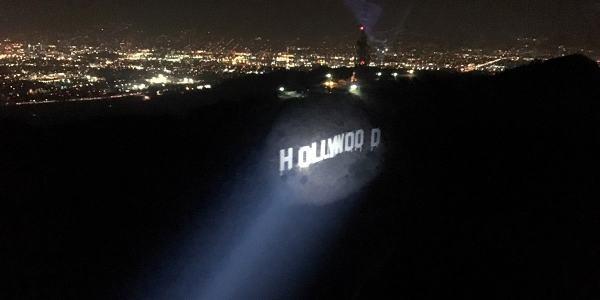 hollywood-web