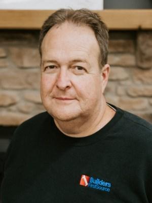 Ken Depew