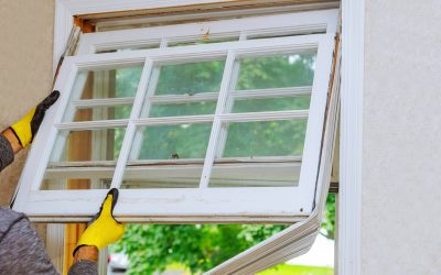 4 Things to Consider When You Replace Windows