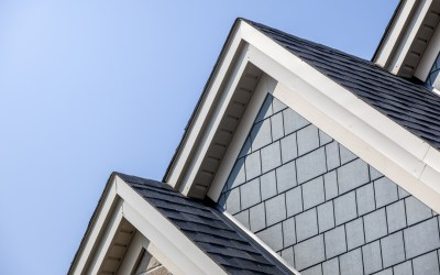 Questions to Ask Your Roofer