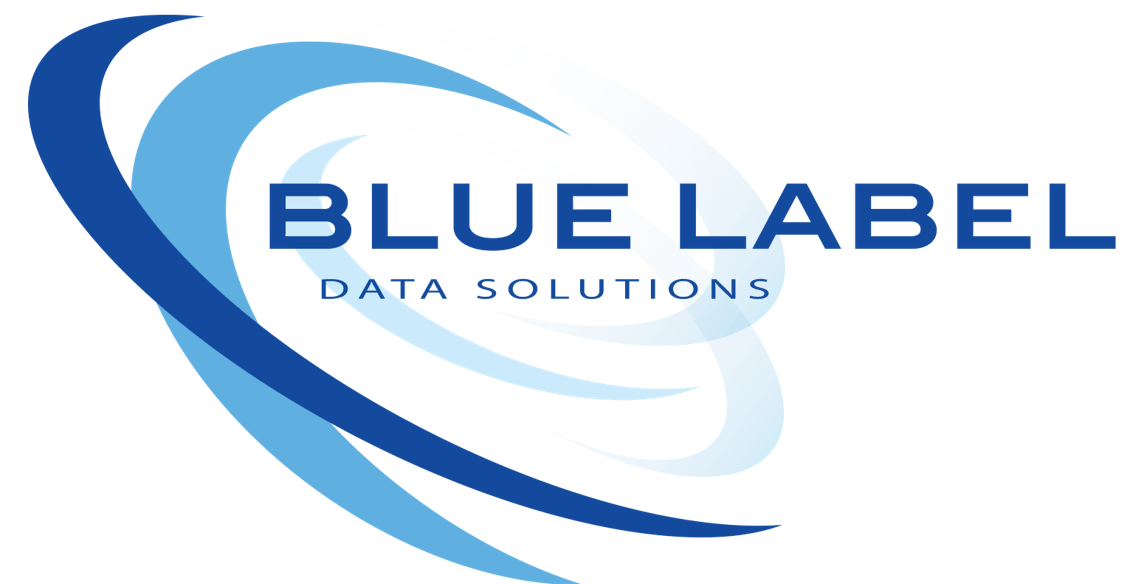 Blue Label Data Solutions