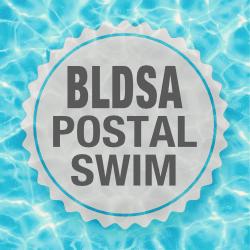 Postal Swim