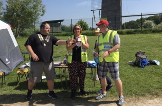colwick 2018 org