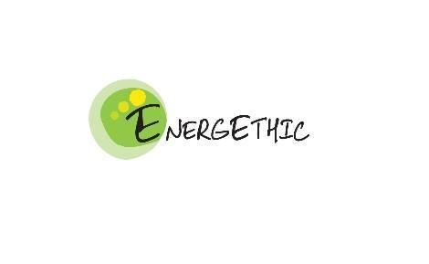 Energethic
