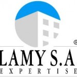 Cabinet-Lamy-SA-Expertise-25-ans-d-expertise-en-immobilier-1042_image