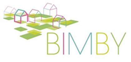 Bimby - Logements - Scot