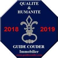 Le guide Couder