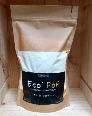 bleausard_eco_pof_extra_powder