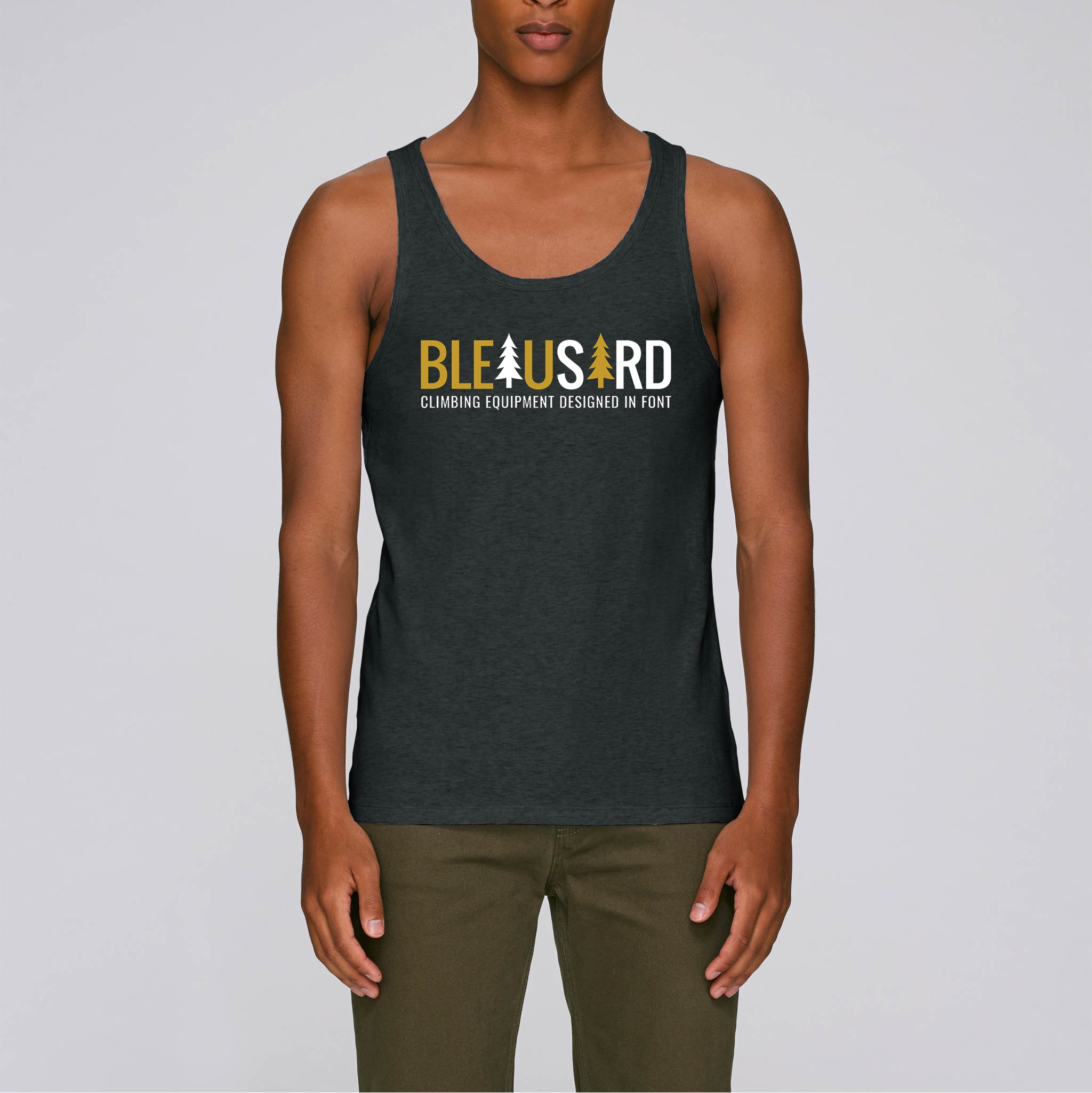 Bleausard_HOMME_Top_logo_square