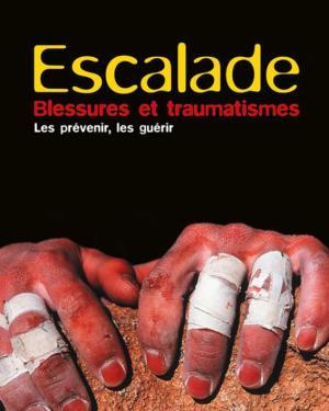 escalade_blessures_traumatismes