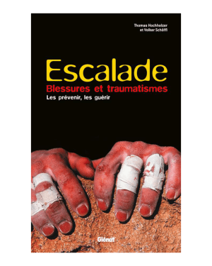 escalade_blessures_traumatismes_sqr