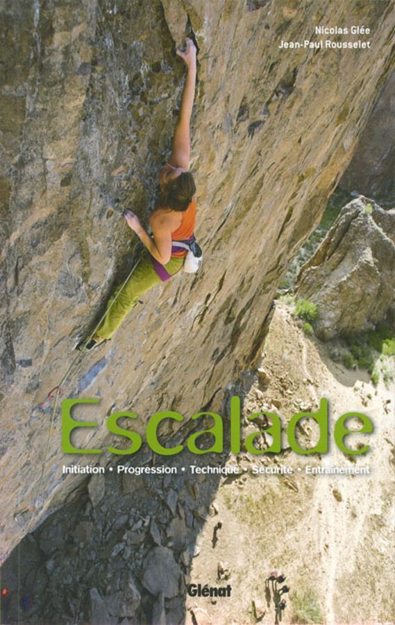 esclade_guide_glenat