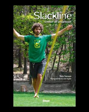 slackline_initier_progresser_sqr