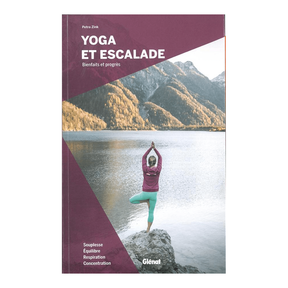 yoga_escalade_recto_SQR