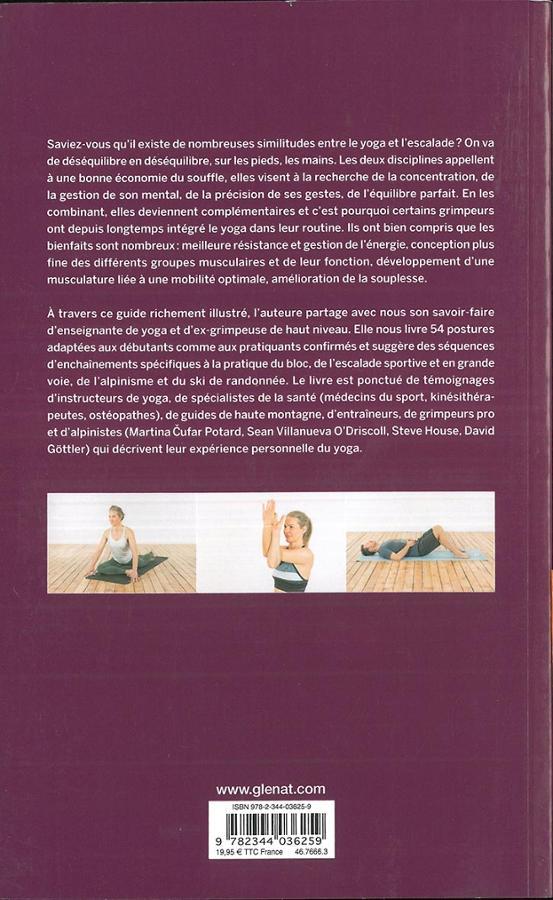 yoga_escalade_verso