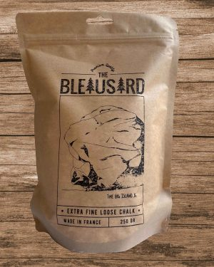 bleausard_chalk_250g_sqr_wood