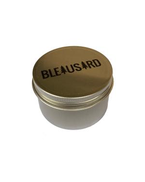 bleausard_power_strap_sqr