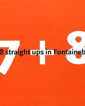 topo_escalade_fontainebleau_7_8