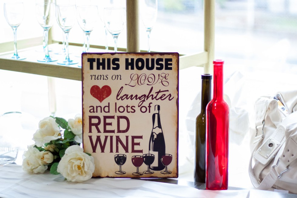 this-house-red-wine
