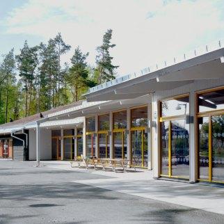 tradgardsstaden_interior2