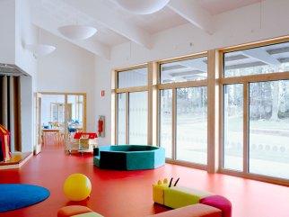 tradgardsstaden_interior3