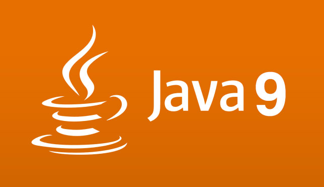 Java9 features