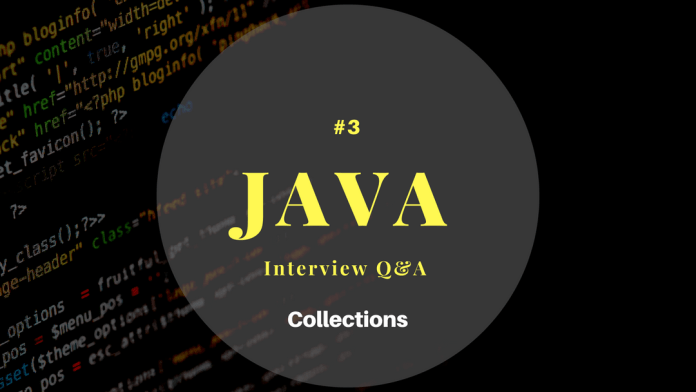java interview Question and Answers