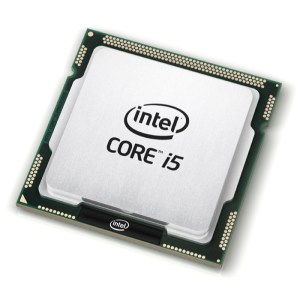 Intel Core i5-2320 Sandy Bridge 3 GHz LGA 1155 4-Core Processor (CM8062301043820S)