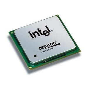 Intel Celeron 1047UE Ivy Bridge 1.4 GHz BGA 1023 2-Core Processor (AV8063801116300)