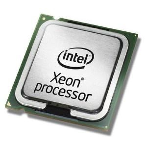 Intel Xeon E3-1240V3 Haswell 3.4 GHz LGA 1150 4-Core Processor (CM8064601467102)