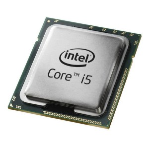 Intel Core i5-4460S Haswell 2.9 GHz LGA 1150 4-Core Processor (CM8064601561423)