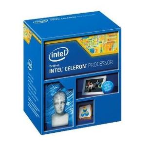 Intel Celeron G3900 Skylake 2.80 GHz LGA 1151 2-Core Processor (BX80662G3900)