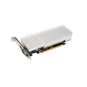 Gigabyte GeForce GT 1030 Silent Low Profile 2GB GDDR5 Graphics Card (GV-N1030SL-2GL)