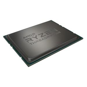 AMD Ryzen Threadripper 1920X 3.5 GHz Socket TR4 12-Core Processor (YD192XA8AEWOF)